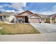 3124 66th Ave, Greeley image