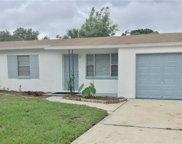 5410 S Himes Avenue, Tampa image