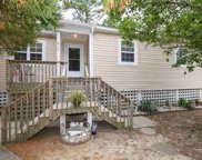 217 Sir Richard East, Kill Devil Hills image
