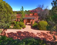 250 Foothills South Drive, Sedona image