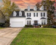 240 Pond View  Lane, Fort Mill image