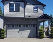 16033 35th Dr SE, Bothell image
