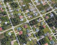 344 SW Chandler Terrace, Port Saint Lucie image