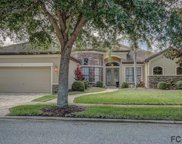 8 Village Pkwy N, Palm Coast image