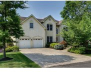 10 Sycamore Lane, Moorestown image