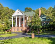 6 COOL SPRING COURT, Lutherville Timonium image