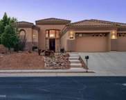 12841 N Mystic View, Oro Valley image