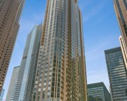 222 North Columbus Drive Unit 4410, Chicago image