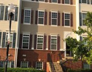 4322 TELFAIR BOULEVARD Unit #337, Suitland image
