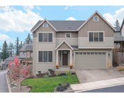 15337 SW GREENRIDGE  PL, Tigard image
