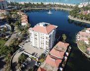 6294 Bahia Del Mar Circle Unit 1003, St Petersburg image