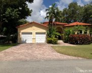 13412 Sw 83rd Ave, Pinecrest image