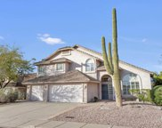 3715 N Kings Peak Circle, Mesa image