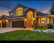 3156 E Old Mill Cir S, Cottonwood Heights image