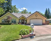 104 Gold Creek Circle, Folsom image