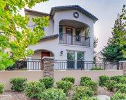 2537  Villa Terrace Lane, Sacramento image