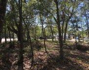 302 Oak Island Drive Nw, Oak Island image