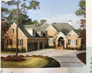 738 Reserve Drive, Pawleys Island image