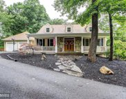10101 SCOUTS CIRCLE, Walkersville image