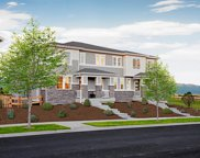 7265 South Millbrook Court, Aurora image