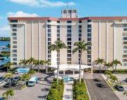 3800 Washington Road Unit #809, West Palm Beach image
