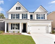 3764 Oyster Bluff Drive, Lady's Island image