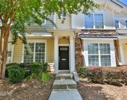 8032 Willow Branch  Drive Unit #TH22, Waxhaw image