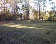 Lot 19 Cypress Dr., Little River image