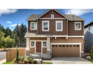 9711 SE 172  AVE, Beaverton image
