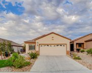 2600 Red Planet Street, Henderson image