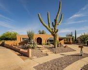9036 E Wrightstown, Tucson image