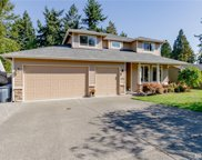 5405 193rd Ave E, Lake Tapps image