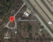 123 Hankins, Azle image