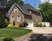 3139 Rea  Road, Charlotte image