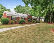 1201 S Wendover Road, Charlotte image