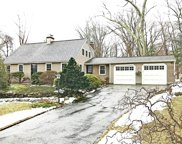 222 Kent DR, East Greenwich image