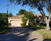 5399 Nw 102nd Ave, Coral Springs image