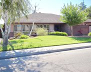 2075 Landucci, Firebaugh image