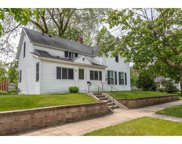 32 11th Street NW, Rochester image