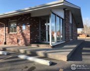 1601 25th Ave, Greeley image