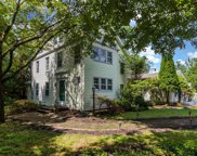 77 SPRINGFIELD AVE, Berkeley Heights Twp. image