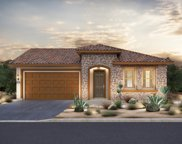 36 Burgundy, Rancho Mirage image