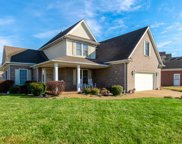 10849 Havenwood Meadows Drive, Evansville image