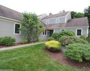 41 Foreside Common DR 41, Falmouth image