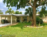 4650 NE 5th Ave, Oakland Park image
