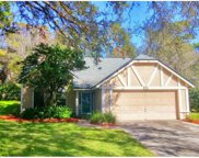 1218 Woodridge Court, Altamonte Springs image