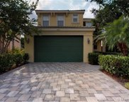 2715 Pienza Cir, Royal Palm Beach image