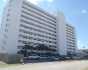 1615 Lake Park Boulevard Unit #803, Carolina Beach image