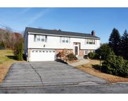 64 Bowman St, Westborough image