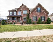 6110 Stags Leap Way, Franklin image